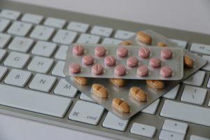 medische tekstschrijver